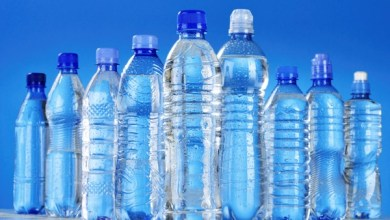 Photo of The Best Plastic Bottle Manufacturers In Karachi