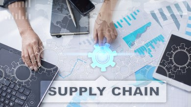Photo of Cold Chain Logistics: The Key to a Successful Supply Chain