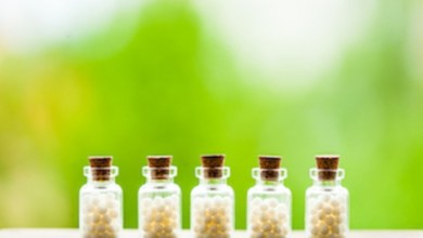 Photo of MYTHS AND FACTS ABOUT HOMOEOPATHY