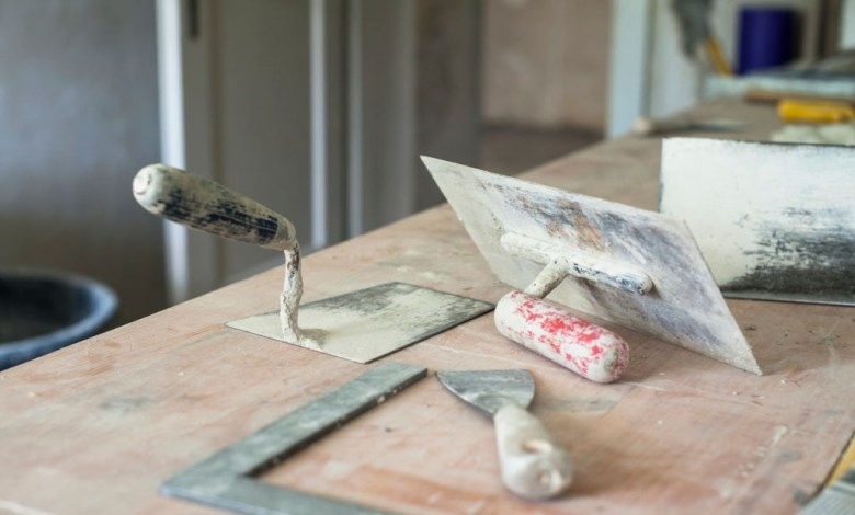 plaster-repair-services-in-townsville-qld