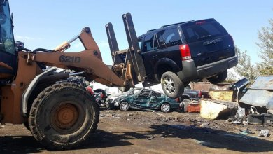 Photo of Sell Cars For Cash – Disposal Options For Your Junk Car
