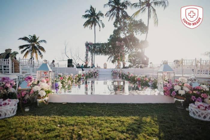 wedding-venues/delhi-ncr