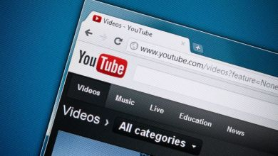 Photo of Top 4 Popular Types of YouTube Videos that Benefits Businesses