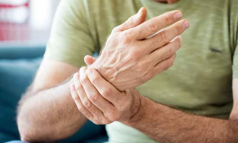 lawswood-broken-wrist