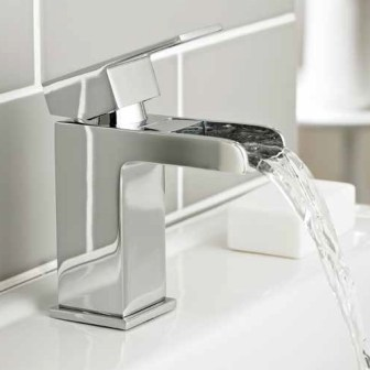 cheap bath mixer taps