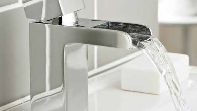 Photo of Cheap bath mixer taps – a small investment for bigger results