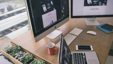 Photo of 3 Easy Ways to Make Your Business More Efficient
