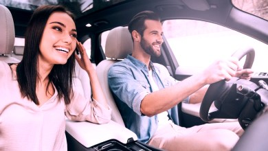 Photo of Car Rental in Dubai – Important Driving Tips for Beginner Drivers