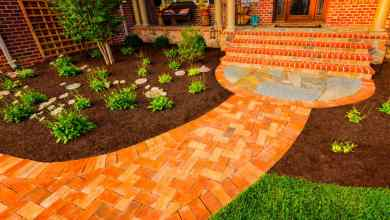 Photo of 10 ways to sell a Garden Landscaping Design