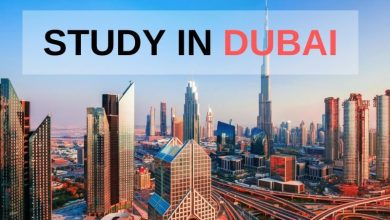 Photo of 5 Reasons Why Dubai Is Emerging As The Educational Destination For International Students
