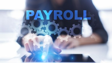 Photo of Managing Payroll for Dummies