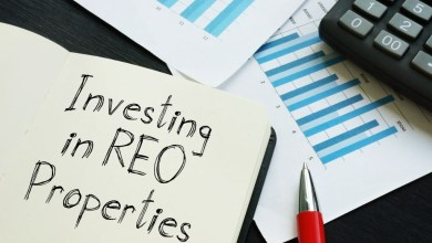 Photo of REO Services Company | Various Benefits and Successful Way of Working