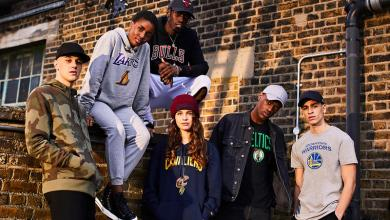 Photo of Women's Streetwear Clothing Online: The Complete Guide About Street Fashion