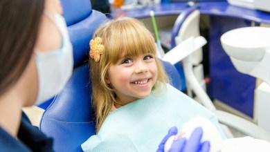 Photo of Finding the Best Pediatric Dentist: 4 Questions to Ask