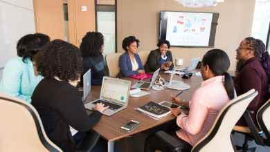 Photo of Conference Room Rental: 5 Things to Consider