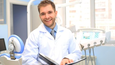 Photo of 3 Essential Tips to Open a Successful Dentist Business
