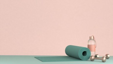 Photo of Fitness Accessories And Their Importance On Physical Health