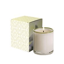 customized candle boxes and packaging