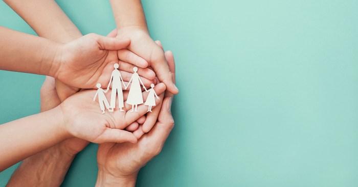 life insurance malaysia