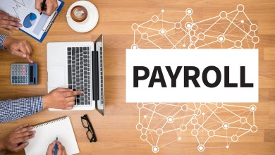 Photo of 7 Questions to Ask a Prospective Payroll Agency