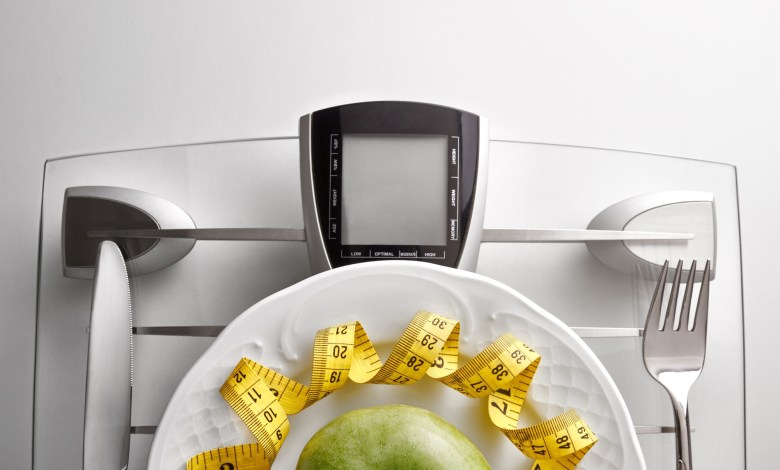 quickest weight loss programs
