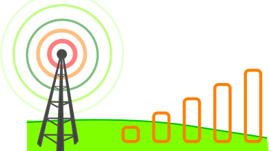 Photo of Why You Should Invest In Signal Boosters in 2021?