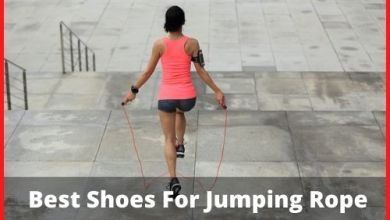 Photo of What would it be advisable  Best Shoes For Jumping Rope?