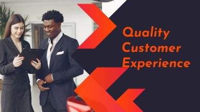 Photo of 6 Things That Can Help You In Providing Quality Customer Experience