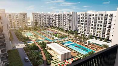 Photo of Take Advantage Of Apartments For Sale In Lawnz Danube Properties