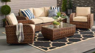 Photo of Know When It Is The Best Time To Buy Outdoor Furniture in Sydney