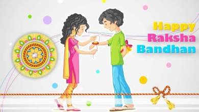 Photo of Gifts Ideas For Brothers & Sisters On Raksha Bandhan