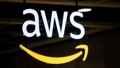 Photo of What is AWS and Its Top Benefits