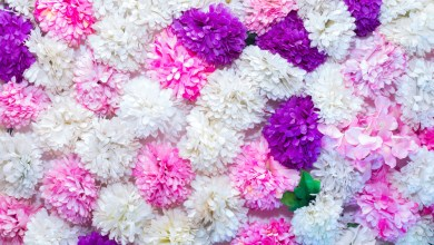 Photo of Opting For Artificial Wedding Flowers | A Wise Choice?