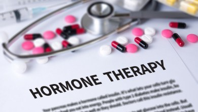 Photo of Bio-identical Hormone Replacement: What Are the Benefits