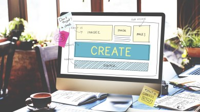 Photo of 7 Common Mistakes to Avoid When Building Custom Websites