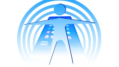 Photo of What Is EMF Radiation and How Does It Actually Work in Practice?