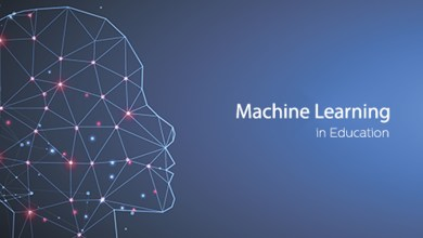 Photo of How Machine Learning is Being Incorporated in Private Education