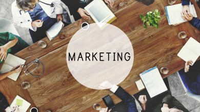 Photo of 3 Reasons Why Your Business Needs a Marketing Plan