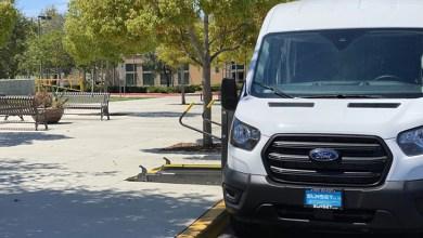 Photo of Methods for Improving Non Emergency Medical Transportation (NEMT)