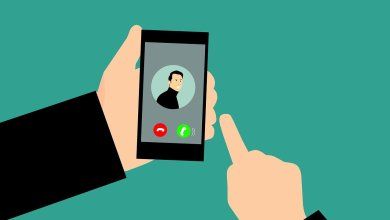 Photo of Want To Build Video Calling Application – If So, Read This Guide.