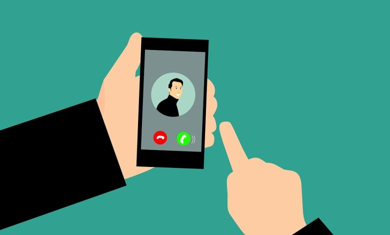 How To Make Video Calling App