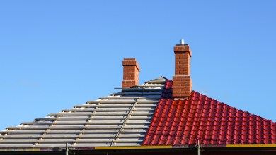 Photo of The Best Option For Tile Roof Replacement Melbourne