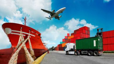 Photo of Why should you need a freight forwarder company in your business