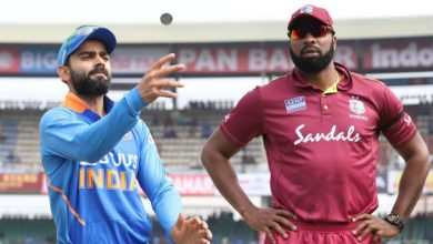 Photo of Climate Forecast of ICC T20 World Cup 2021 Matches and Today Prediction