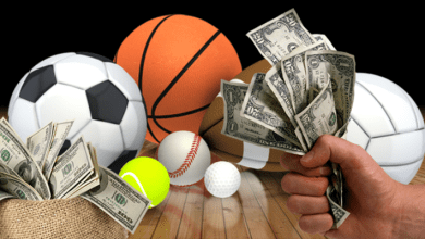 Photo of Best sports betting odds