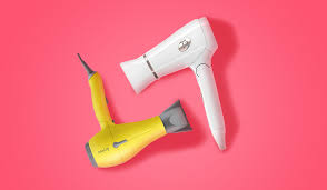 Photo of Best Hooded Hair Dryer for Natural Hair