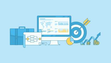 Photo of What Is Enterprise SEO – A Comprehensive Guide