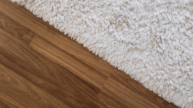 Photo of The Pros and Cons of the Durable Vinyl Flooring