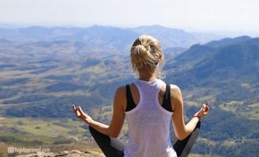 Meditation Should Be A Part Of Life