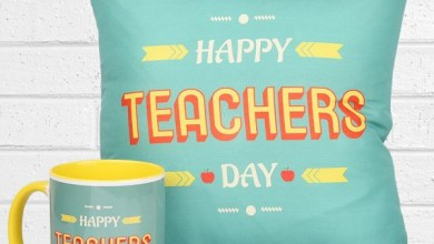 Photo of Is it Good to Order Teachers Day Gifts in Advance?